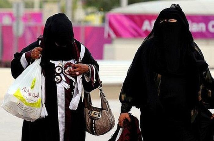 10 невероятных фактов о Катаре (1 фото)