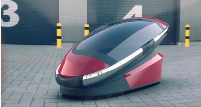 машины эвтаназия В мире мир совершенно дизайнеры Австралия человек