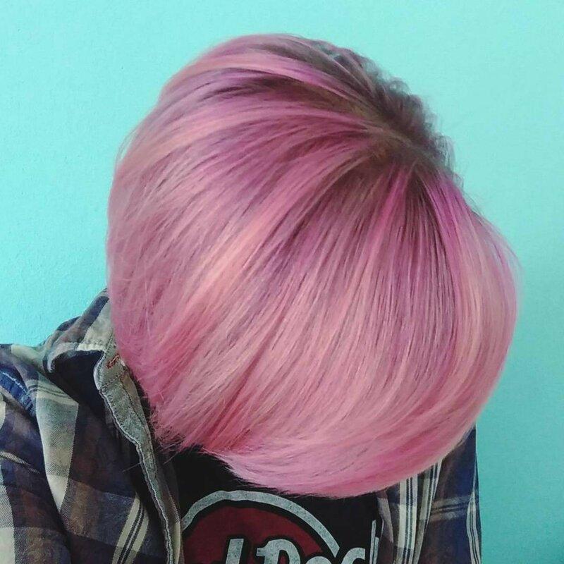 розовый-кварц-окрашивание8.jpg