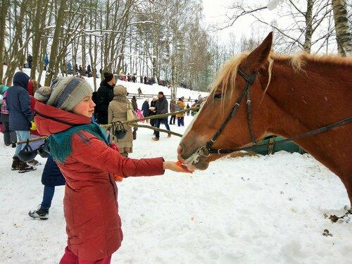 Катя кормит лошадку.jpg