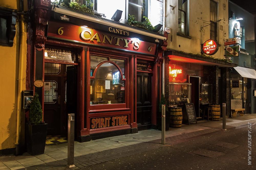 Cork_Cobh 19.JPG