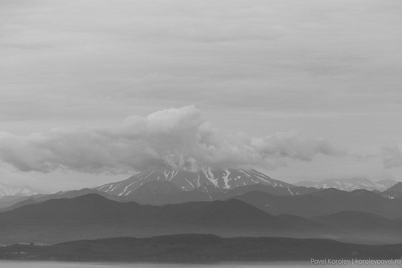 Kamchatka-008.jpg