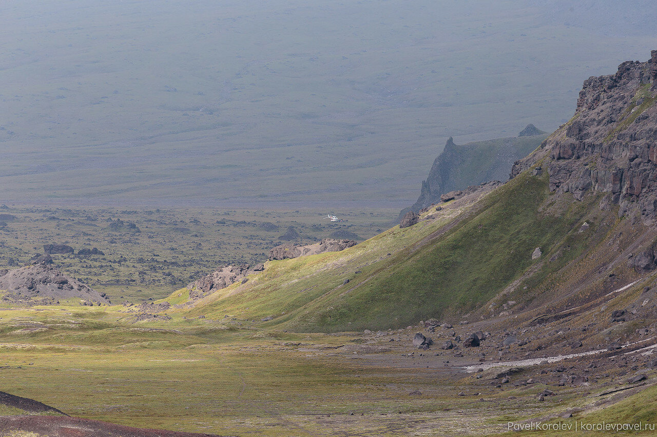Kamchatka-531.jpg