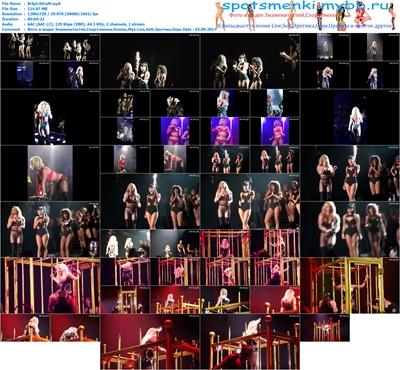 http://img-fotki.yandex.ru/get/510105/340462013.4e0/0_4a6826_1db47ba0_orig.jpg