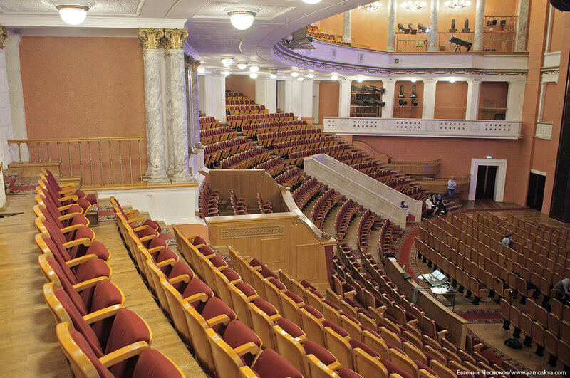 ЦАТРА. Театр Армии. 15.09.17.02..jpg