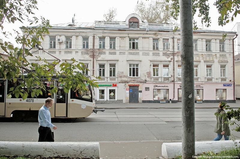 25. Бауманская улица. д44с1. 18.09.17.01..jpg