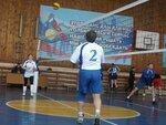 Зональные соревнования XVIII спартакиады