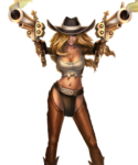 cowgirl_miss_fortune.png