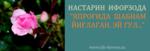 Ashampoo_Snap_2018.02.19_19h39m16s_003_.png