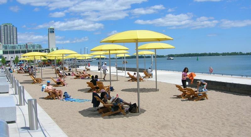 Hto_Park_Urban_Beach_2.jpg