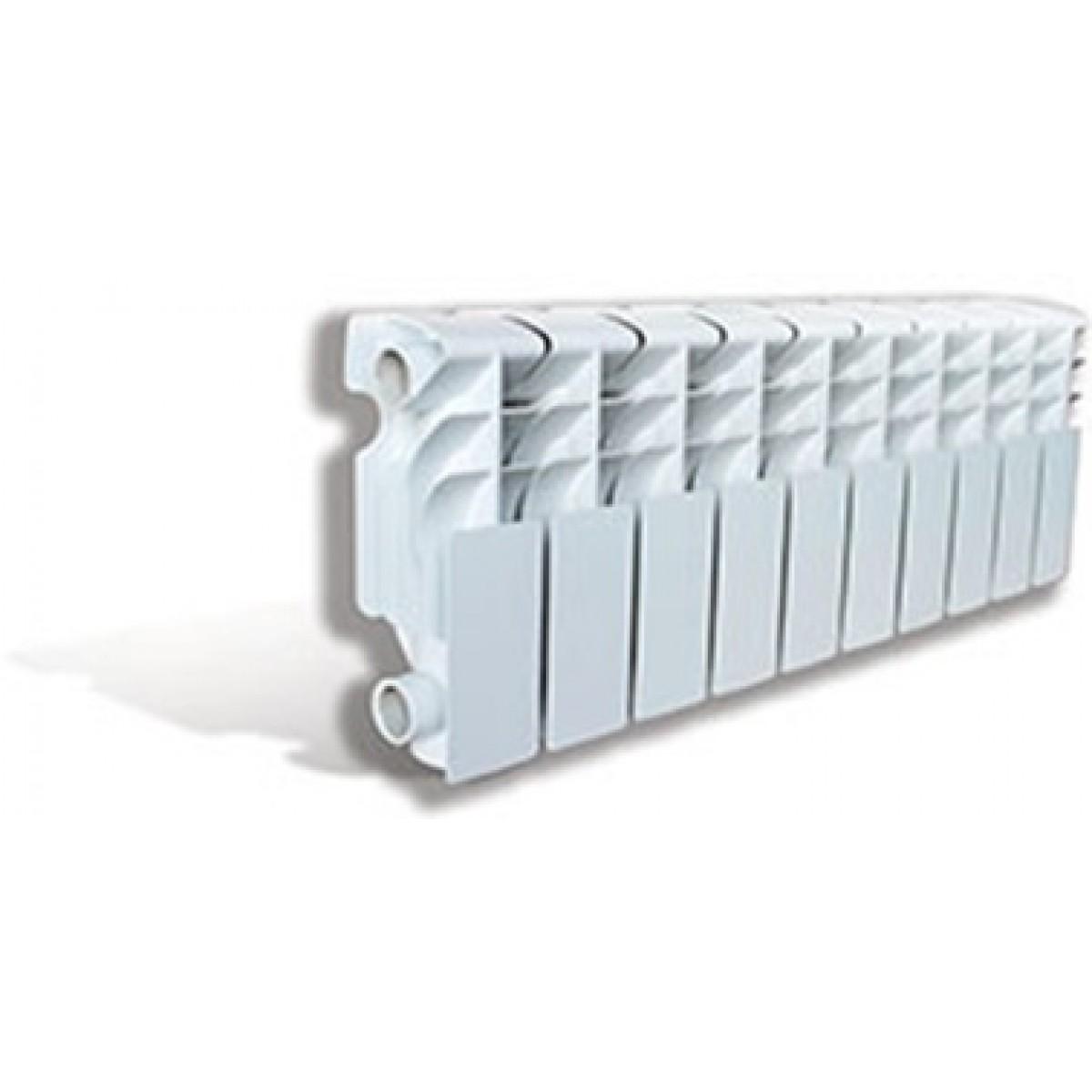 Где купить алюминиевые радиаторы отопления