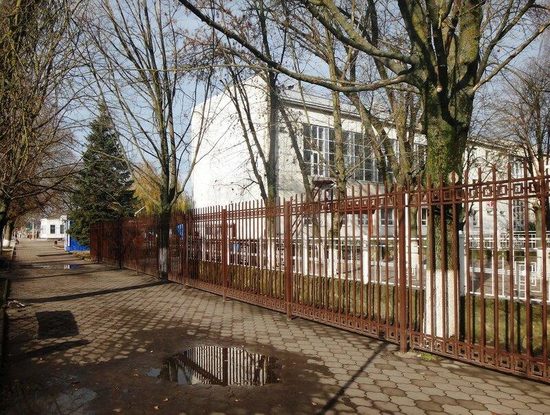 Первое декабря... В городе на Азовском побережье (32).JPG