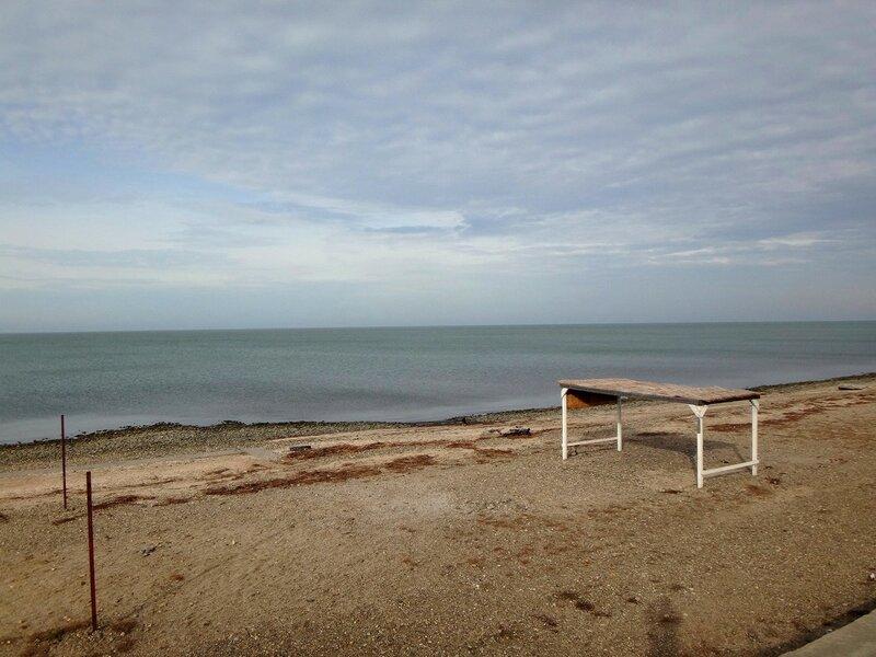 Первое декабря... В городе на Азовском побережье (46).JPG