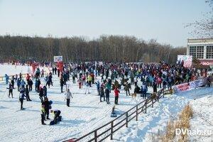 лыжня в Хабаровске.jpg