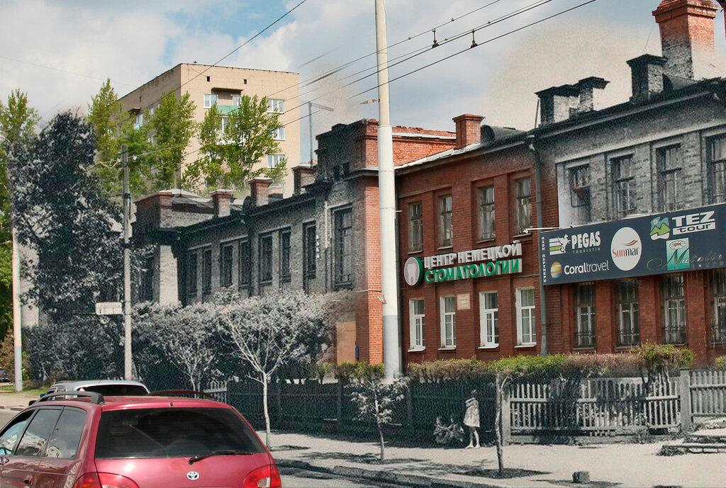 473814 Дом на улице Красный Путь, 201.jpg