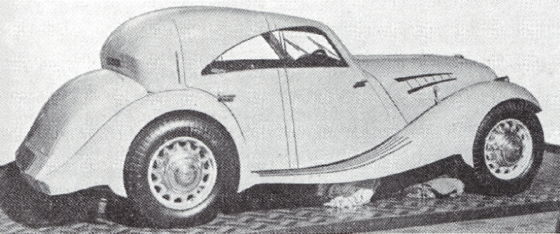 1935 Hotchkiss 686 Super Sports by Lancefield.png