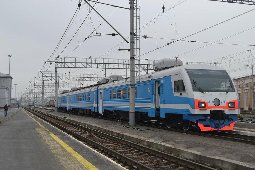 м 035.JPG