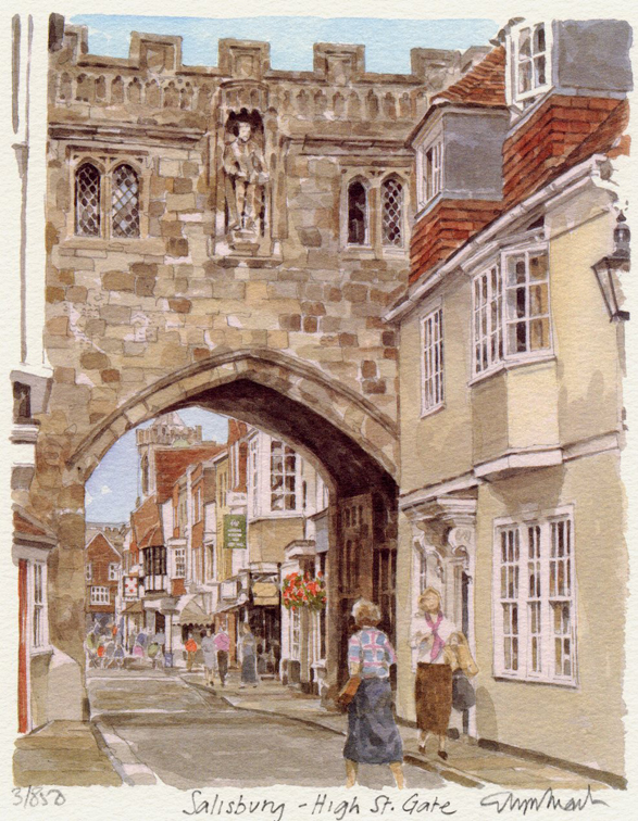 PB1193-Salisbury-High-St-Gate.jpg