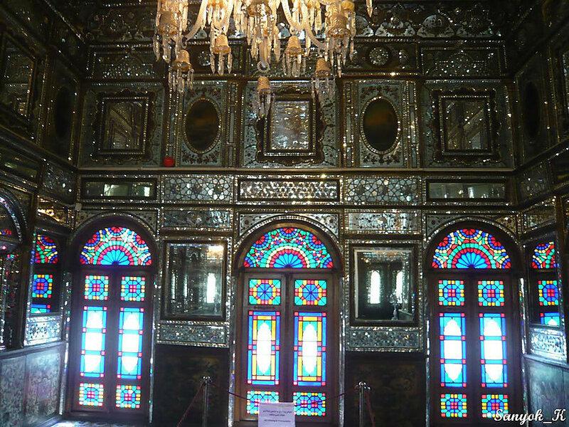 Dvorets-Golestan.jpg