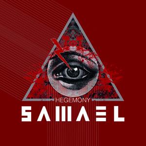 Samael_17.jpg