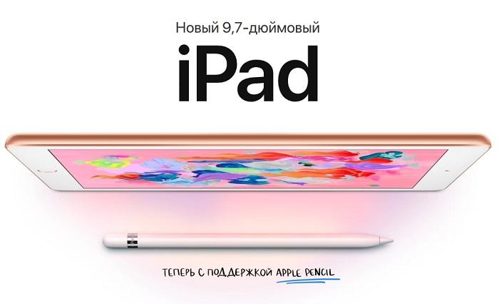 https://img-fotki.yandex.ru/get/510121/12807287.2e/0_ee3ff_d95befa9_orig