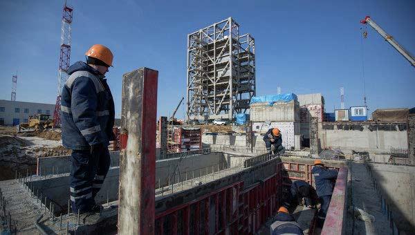 экономия Москвы на стройках