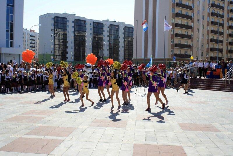 Открытие школы в юге 102.JPG