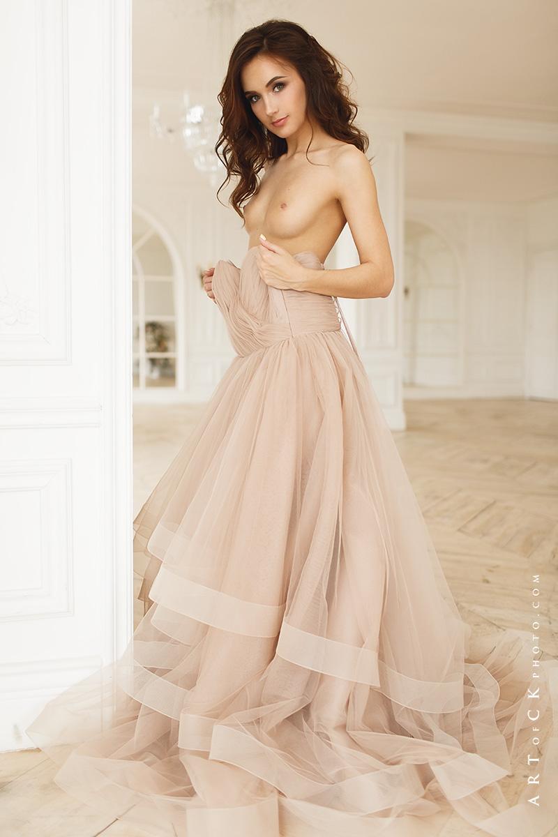 Erotic wedding / фото Степан Квардаков