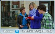 http//img-fotki.yandex.ru/get/510121/217340073.14/0_20cf88_e3f0a8_orig.png
