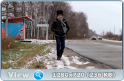 http//img-fotki.yandex.ru/get/510121/217340073.17/0_20d250_2adb1801_orig.png