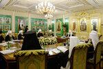 14. Заседание Священного Синода РПЦ от 6 октября 2017 г.jpg
