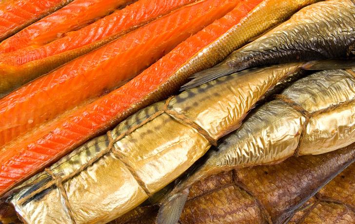 образ жизни продукт продукты список газировка чипсы вкусности образы