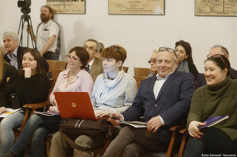Театр Станиславского. 26.04.18.59..jpg