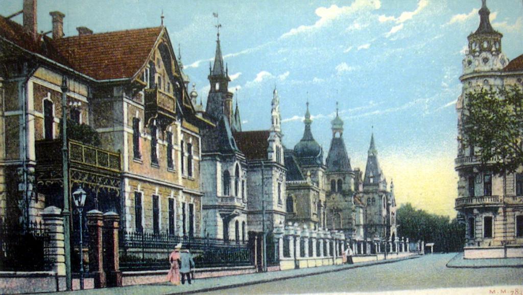 Olomouc_1907.jpg