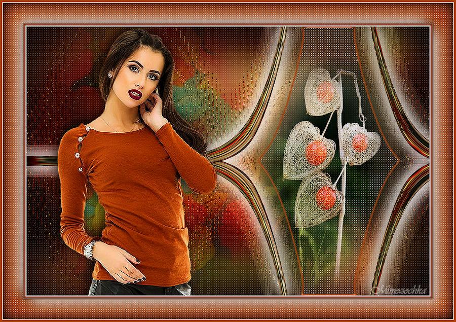 КРужевной цветок.jpg
