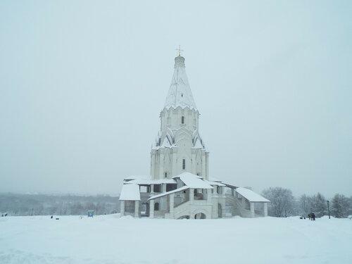 https://img-fotki.yandex.ru/get/510121/4400019.c5/0_dcfdb_6b8578f5_L.jpg