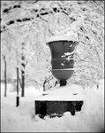 Фото Андрей Бринцев. Pentax 67II