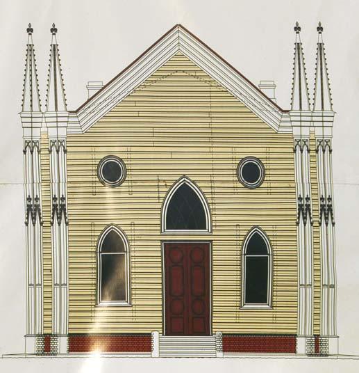 церковь 5.jpg