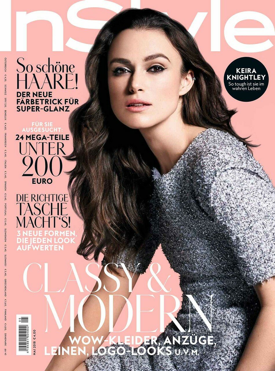 Keira-Knightley-InStyle-Germany-May-201800001.jpg