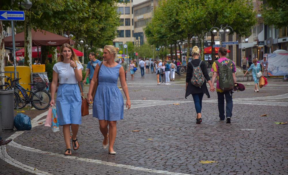 Frankfurt-(31).jpg