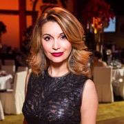 Ольга Орлова: личная жизнь и карьера певицы