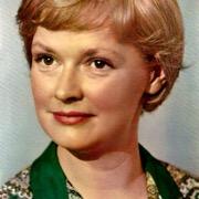 Нина Гребешкова биография личная жизнь семья муж дети  фото