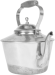 чайники (79).png
