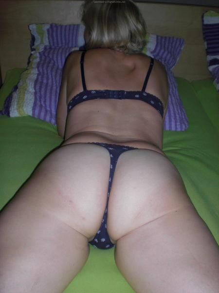 порно онлайн смотреть красивые попки киски №46529