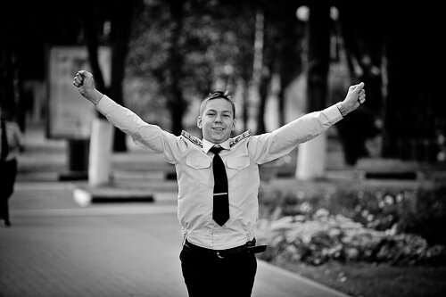 Дата: 11.09.2014, Время: 11:00Будни кадетского корпуса им.Шолохова.