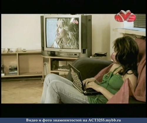 http://img-fotki.yandex.ru/get/5102/136110569.29/0_1443bd_582661be_orig.jpg