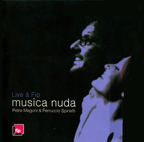 Musica Nuda - Discography (2004-2011) FLAC