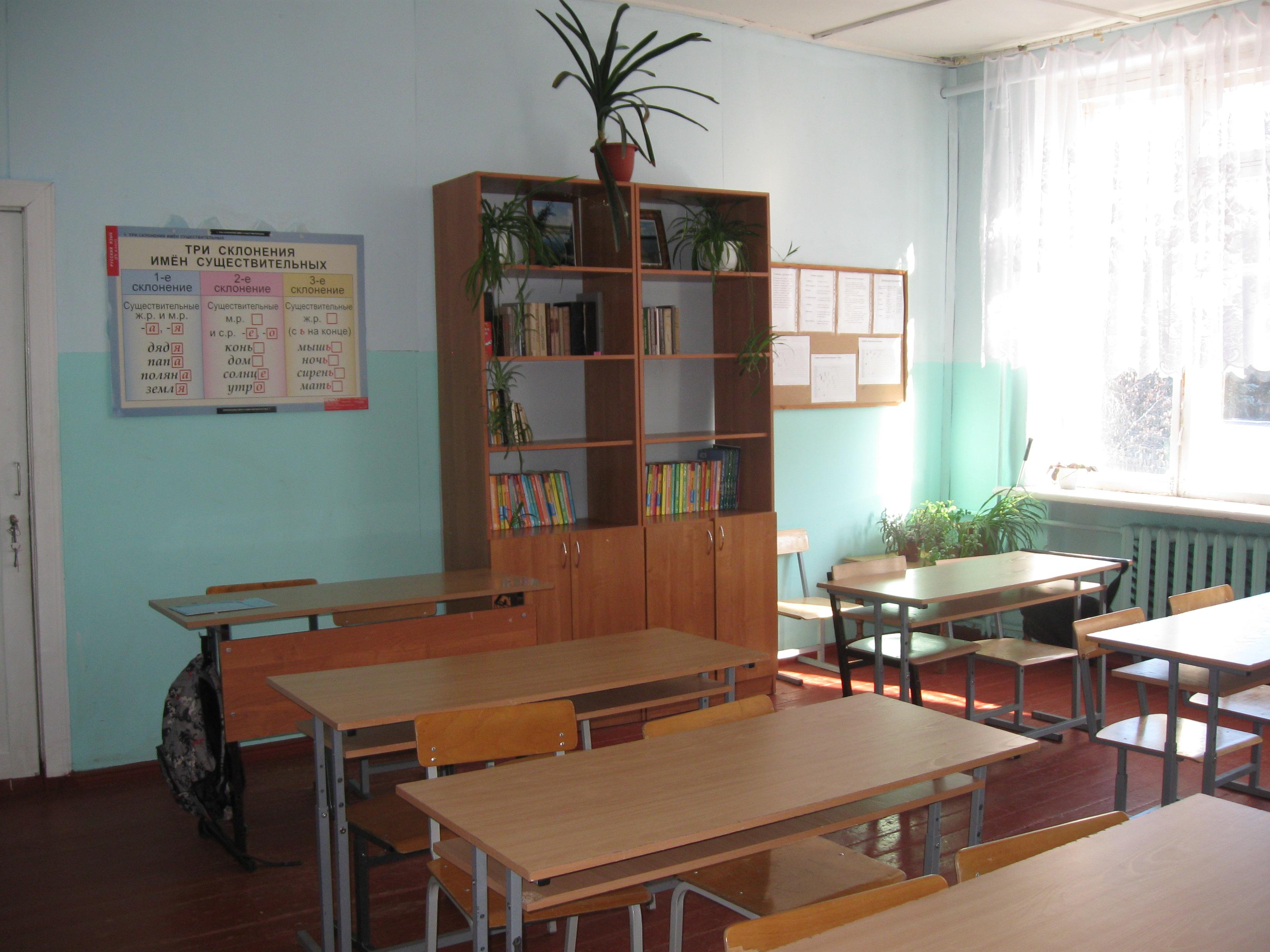http://img-fotki.yandex.ru/get/5102/198507022.3/0_10b40d_f00c3b58_orig