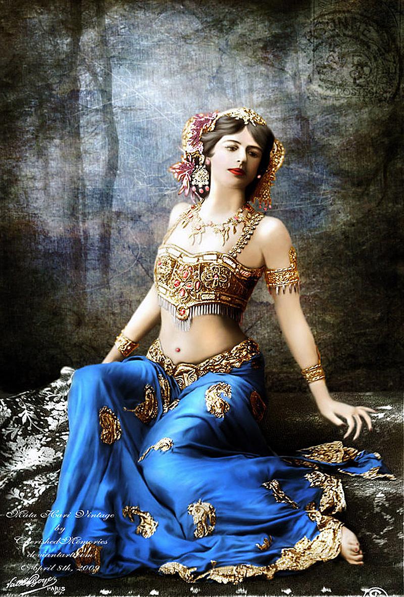 Mata_Hari_Vintage_by_CherishedMemories.jpg