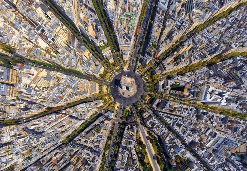 Красивые панорамные фотографии AirPano 0 131e47 447eb7ca orig